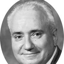 Frank Ferracane