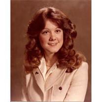 Janice Carol Carson