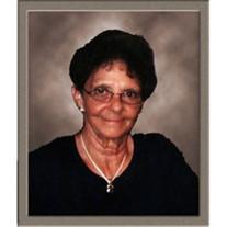 Barbara Douglas Drain