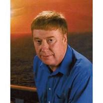 Wayne Phillips