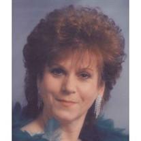 Frances Dixie Powell