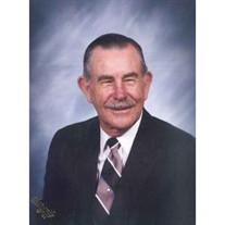 Donald R. Gilreath