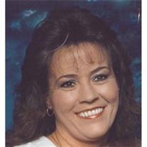 Suzanne Jessee Sexton