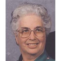 Marqueta E. Simmons