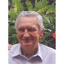 Billy R. Dalton