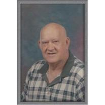 Gene Allen Leonard