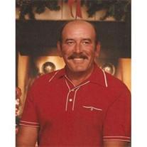 Donnie Lee Moffatt