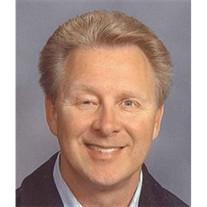 Phillip E. McElhenny