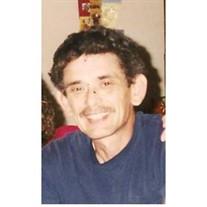 Dennis Hoyt Adkins