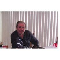Bobby Ray Dugger