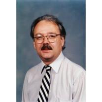 Dennis Ray Tipton