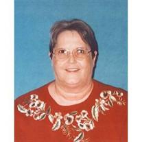 Phyllis Jane Chadwell