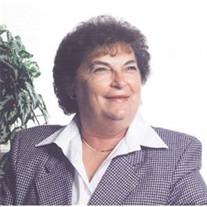 Dorothy Sue