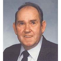 Claude Hatler Statzer