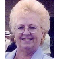 Glenda C. Feagins