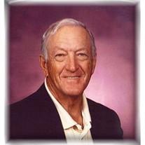Jerry Lee Hall