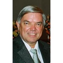 Terry Reeves Wilson