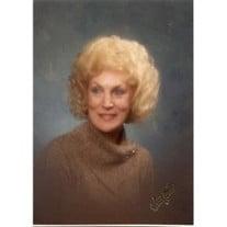 Brenda Maddux Harrison