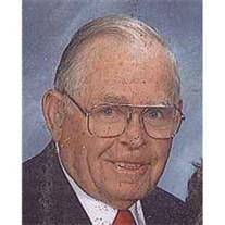 Harold Wagner
