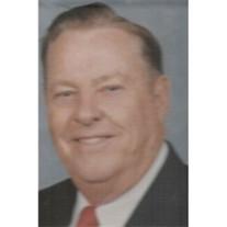 John L. Mclain