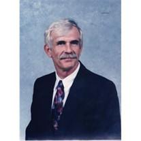 Master D. Gardner