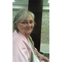 Cynthia Brookman Bowman
