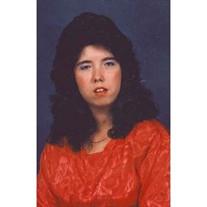 Tammy Sue Arnold