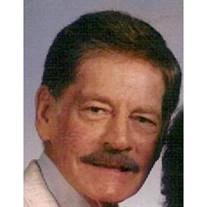 James W. Nuckels