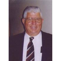 Fred J. Miller