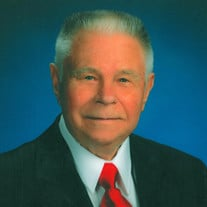 Roland J. Down
