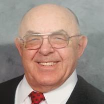 Mr. Herbert Wollner