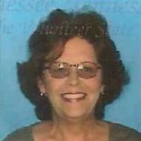 Carol Sue Rhoton