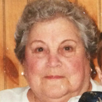 Mae L. Bellemore