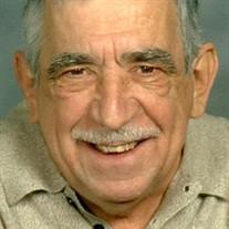 Harry  A. Rorabaugh