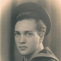 Joseph P. Lodato