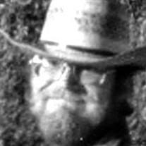 Michael  Patrick  Shelden