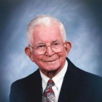 Mr. H.Wade Yates