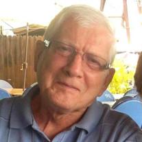 Gary Dennis Langner
