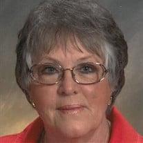 Jacqueline M. Eder