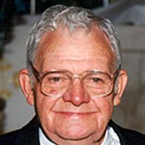 Kenneth L. Fish