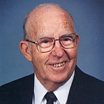 Carl Fox