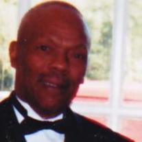 Robert L. Briggs Jr.