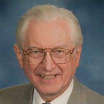 Arnold Holzhaus