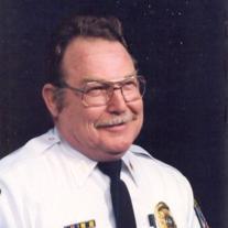 Rodney W. Wiles