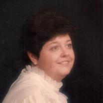Linda Daniel Ballew