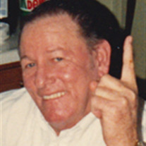 Walter A. Mason