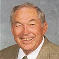 Raymond E. Mattox