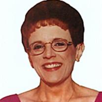 Jeanna D. Montgomery