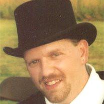 Jody Shuler