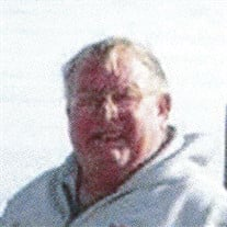 Ned J.  Nelson